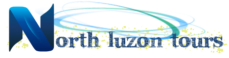 North luzon tours